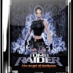 Descargar Tomb Raider: TAOD (PC) Español (Mega)