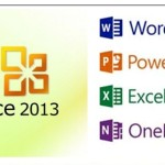 Descargar Microsoft Office 2013 Full +Activador (Mega)