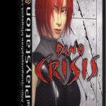 Descargar Dino Crisis 1 (PSP) (Mega)
