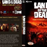 Descargar Land Of The Dead (PC) Español (Mega)