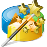 Descargar MiniTool Partition Wizard Professional 8.1(Mega)