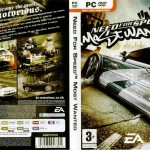 Descargar Need For Speed Most Wanted (PC) (ISO) Español (Mega)