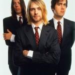 Descargar Nirvana (Discografía) (Mega)