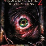 Descargar RE Revelations 2 – Episodio 4 (PC) Español (Mega)