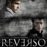 Descargar Reverso 2015 (Online) (Mega)