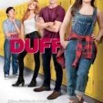 The DUFF 2015 (Online) (Mega)