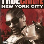 Descargar True Crime New York City (Full PC) Español (Mega)