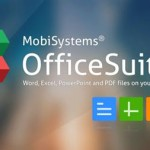 Descargar OfficeSuite 8 Premium (Apk) Multi (Mega)