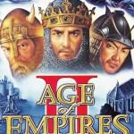 Descargar Age of Empires II + Expansión (Español) (Mega)