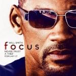Descargar Focus 2015 (Online) (Mega)