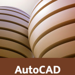 Descargar Video2Brain: AutoCAD 2015 Español (Mega)