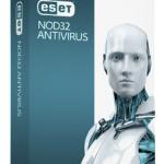 Descargar Eset Nod32 Antivirus 8 X86/X64 Full (Español) 2015 (Mega)
