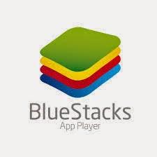 Descargar BlueStacks 0.9 Español (Mega)
