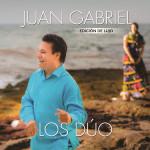 Descargar Juan Gabriel Los Dúo (Deluxe) 2015 (Mega)