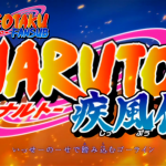 Descargar Naruto Shippuden 402 SubEs – 720p (Mega)