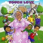 Descargar Tyler Perry's Madea's Tough Love 2015 DvdRip latino (Mega)
