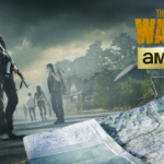 Descargar The Walking Dead 5×14 HDTV (Mega)