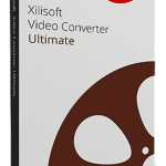 Descargar Xilisoft Video Converter Ultimate Español (Mega)