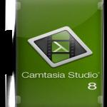 Descargar Camtasia Studio 8 (Portable) Español (Mega)