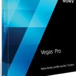Descargar Sony Vegas Pro 13 (Español) (Mega)