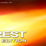 Descargar Everest Ultimate Edition v4.60.1500 (Portable) Español (Mega)