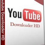 YouTube Downloader HD (Portable) Español (Mega)