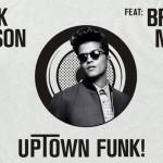 Bruno Mars – Uptown Funk (Mp3) (2015) (Mega)