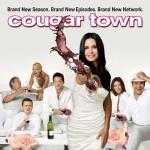 Descargar Cougar Town Temporada 4 (Mega)