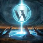 Descargar 60 Themes Premium WordPress (Mega)