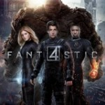 Descargar Los 4 fantásticos (The Fantastic Four) 2015 (Online) (Mega)