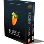 Descargar Fl Studio 12 (Full) (Mega)