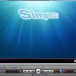 SimpleTV (+Canales HD Gratis incluidos) Español (Mega)