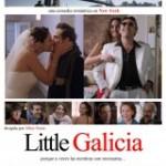 Descargar Little Galicia 2015 (Online) (Mega)