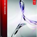 Descargar Adobe Acrobat Reader DC 2015 (Multi) (Mega)