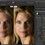 Descargar Portrait Professional Studio v10.8.2 (Español) (Mega)