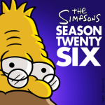 Los Simpsons 26×1- 720p latino (Mega)