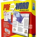 Solid Converter PDF Español (Cambia PDF a Word) (Mega)