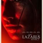 Descargar The Lazarus Effect (Resucitados) 2015 (Online) (Mega)