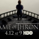 Descargar Game of Thrones Temporada 5 Capitulo 3 Sub-es (Mega)