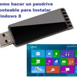 Windows 8 en USB (Tutorial) (PDF) Eng (Mega)