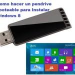 Windows 8 en USB (Tutorial) (PDF) Eng (Mega)