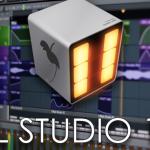 Descargar FL Studio 11.0.3 (Multi) (Mega)