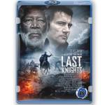 Descargar The Last Knights 2015 Sub 720p (Mega)