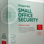 Kaspersky Small Office Security (Antivirus: Proteje tu negocio) (Eng) (Mega)