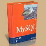 Descargar La Biblia de MySQL (PDF) Español (Mega)