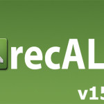 RecAll (recupera contraseñas olvidadas) (Mega)