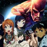 Descargar Ore Monogatari 06/24 (Estreno) (Anime) (Mega)