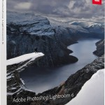 Adobe Photoshop Lightroom 6 (2015) (Crack) (Multi) (Mega)