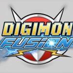 Digimon Fusion Serie completa Audio latino (Mega)
