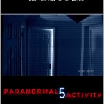 Paranormal Activity: The Ghost Dimension 2015 (Online) (Mega)